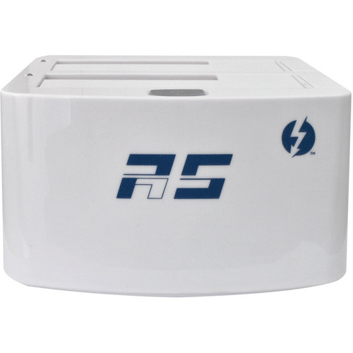 HighPoint RocketStor RS5212 Thunderbolt Storage Dock