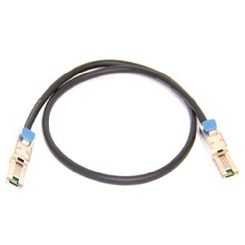 HighPoint External Mini-SAS to External Mini-SAS Cable
