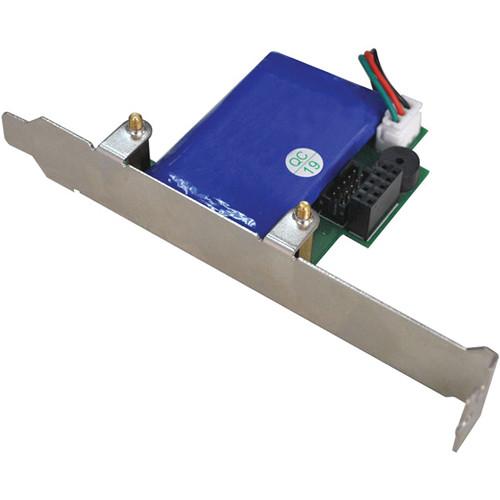 HighPoint HPTBBU-05 Battery Backup Unit