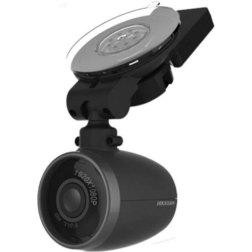 Hikvision AE-DN2016-F3 1080p Dash Cam