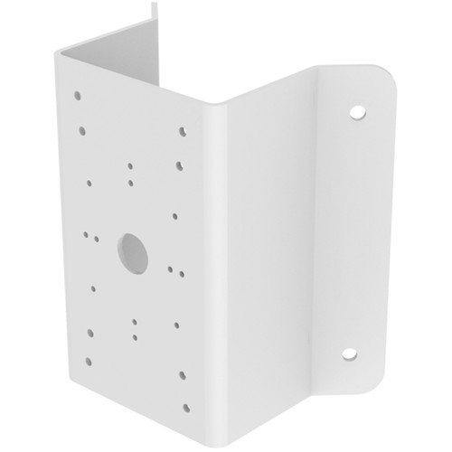 Hikvision Corner Mount Adapter for PTZ Cameras