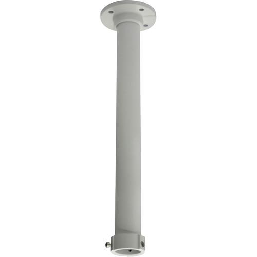 Hikvision CPM-L Ceiling Pole Mount (Long)