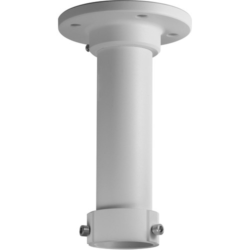 Hikvision CPM-S Ceiling Pole Mount (Short)