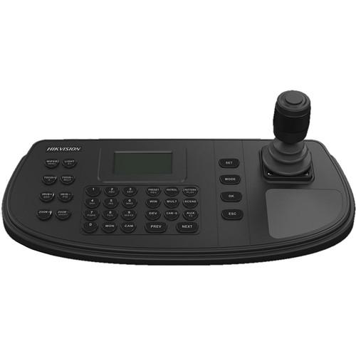 Hikvision DS-1200KI Network Surveillance Keyboard