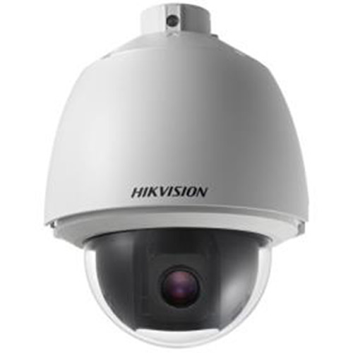 Hikvision TurboHD Series 1.3MP HD-TVI PTZ Dome Camera