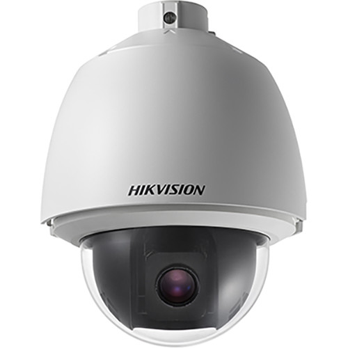 Hikvision TurboHD DS-2AE5225T-A 2MP Outdoor PTZ HD Analog Dome Camera