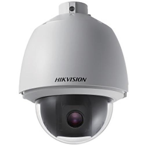 Hikvision 700 TVL PTZ Indoor Dome Camera