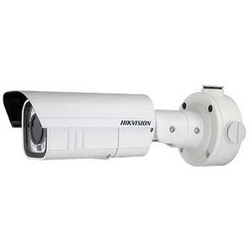 Hikvision 700 TVL Varifocal IR Bullet Camera