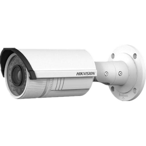Hikvision 2MP Outdoor Bullet Camera