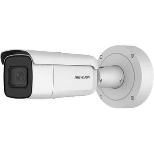 Hikvision DS-2CD2625FHWD-IZS 2MP Outdoor Network Bullet Camera with Night Vision