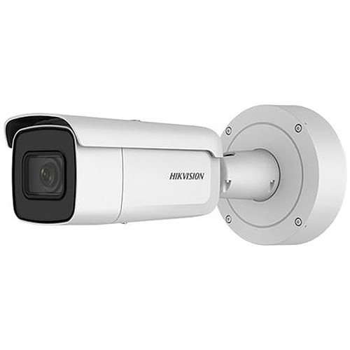 Hikvision DS-2CD2625FWD-IZS 2MP Outdoor Network Bullet Camera with Night Vision