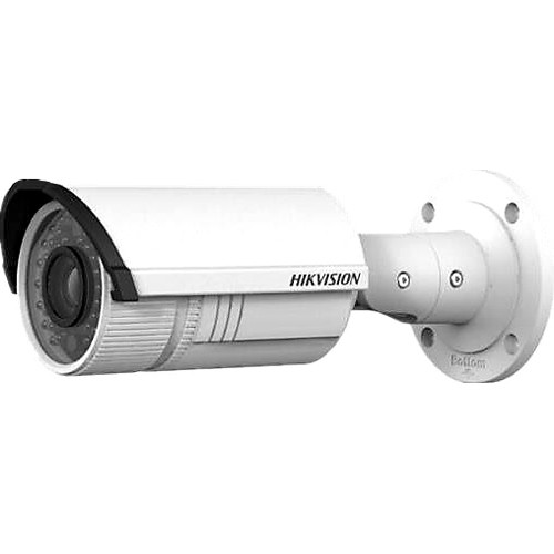 Hikvision 4MP Outdoor Bullet Camera