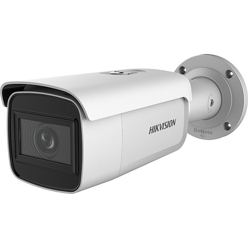 Hikvision DS-2CD2643G1-IZS 4MP Outdoor Network Bullet Camera with Night Vision