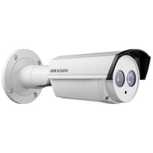 Hikvision 720P 2.8mm Turb UTC DN IR Bullet Camera