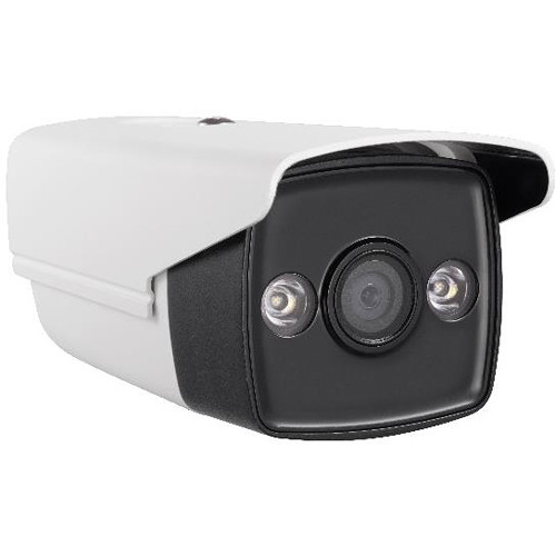 Hikvision TurboHD DS-2CE16D0T-WL5 2MP Outdoor HD-TVI Bullet Camera with Night Vision & 3.6mm Lens