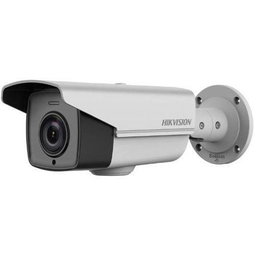 Hikvision EXIR Series 2MP Outdoor Bullet Camera