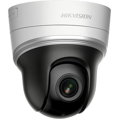 Hikvision Value Series 2MP PTZ Network Dome Camera