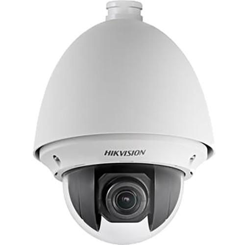 Hikvision DarkFighter DS-2DE4225W-DE 2MP Outdoor PTZ Network Dome Camera