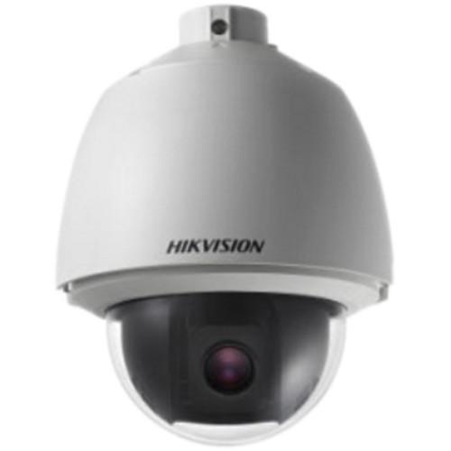 Hikvision DS-2DE5130W-AE 1.3MP 30x Vandal-Resistant Outdoor PTZ Dome Network Camera