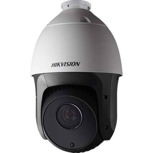 Hikvision 2MP 20x Outdoor Network PTZ Dome Camera with Night Vision