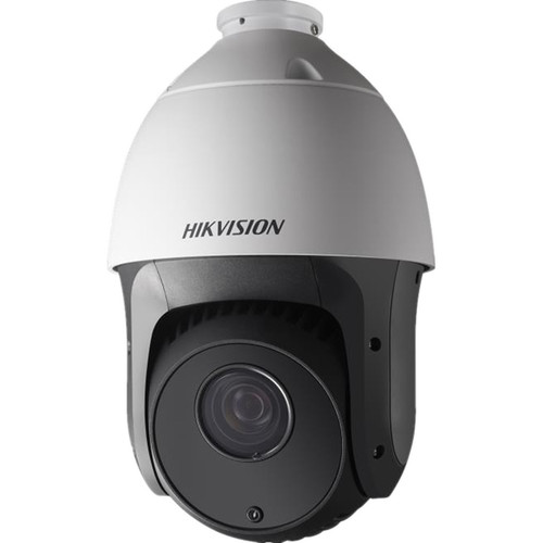 Hikvision Value Series 2MP Outdoor 20x Network Speed Dome Camera with Night Vision