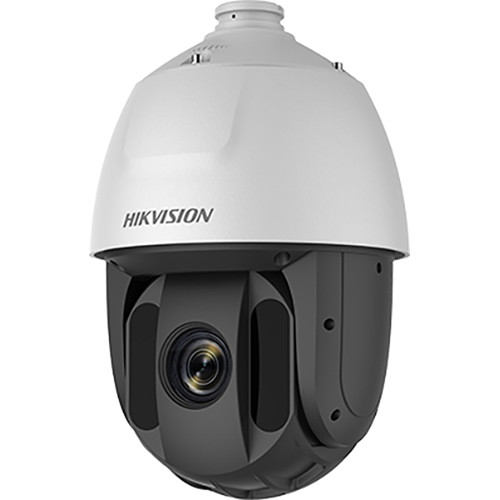 Hikvision DS-2DE5225IW-AE 2MP Outdoor PTZ Network Dome Camera with Night Vision