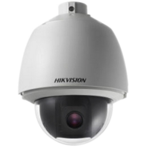 Hikvision Value Series 3MP Outdoor 30x Network PTZ Speed Dome Camera