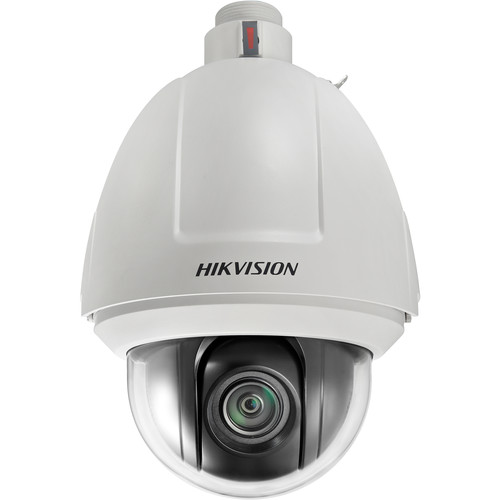 Hikvision DS-2DF5232X-AEL 2MP Outdoor PTZ Network Dome Camera