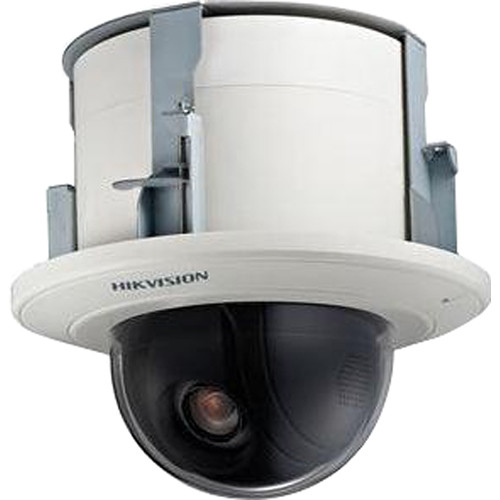 Hikvision DS-2DF5276-AE3 1.3MP PTZ Dome Indoor Network Camera with 4.3 to 129mm Varifocal Lens