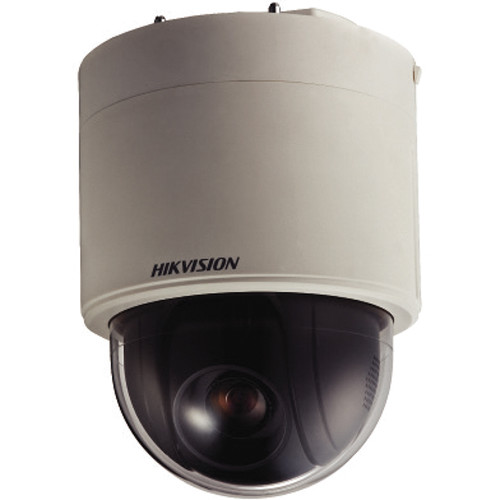 Hikvision DS-2DF5286-AE3 2MP Full HD Indoor PTZ Dome Network Camera