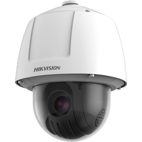 Hikvision DarkFighter DS-2DF6225X-AEL 2MP Outdoor PTZ Network Dome Camera