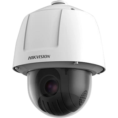 Hikvision DS-2DF6236-AEL Darkfighter Series 2MP Ultra-Low Light PTZ Dome Camera (36x Optical Zoom)