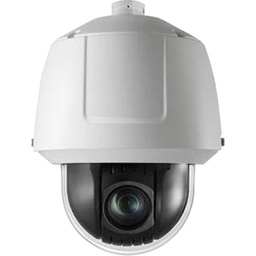 Hikvision DS-2DF6336V-AEL 3MP Network PTZ Dome Camera