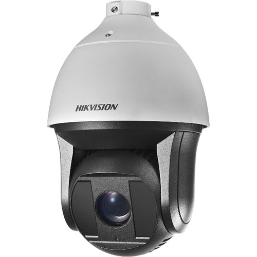 Hikvision DS-2DF8223I-AEL Darkfighter Series 2MP PTZ Dome Camera with Night Vision