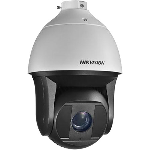 Hikvision DS-2DF8236I-AEL 2MP Outdoor PTZ Network Dome Camera with Night Vision