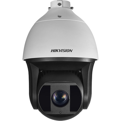 Hikvision DS-2DF8336IV-AEL 3MP Network IR PTZ Dome Camera