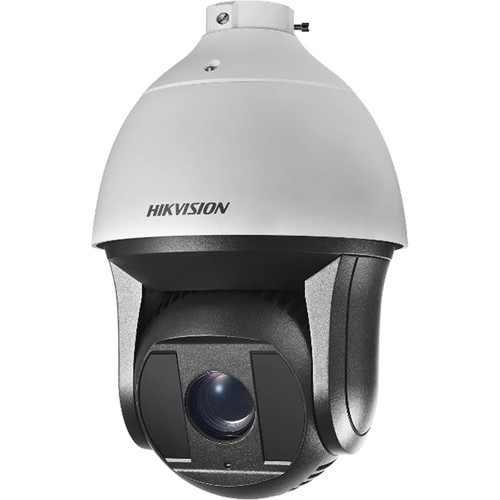 Hikvision DS-2DF8336IV-AELW 3MP Network IR PTZ Dome Camera with Wiper