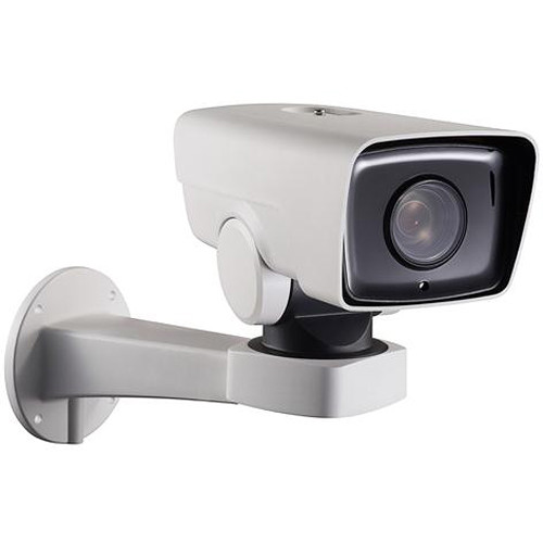 Hikvision DS-2DY3220IW-DE 2MP Outdoor PTZ Network Camera with Pedestal Mount