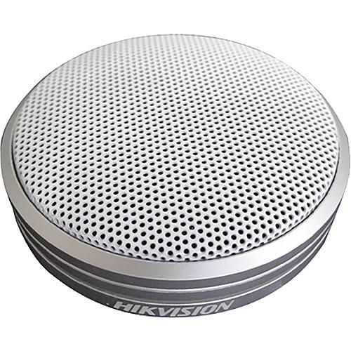 Hikvision DS-2FP4021-B Digital Noise Reduction Microphone