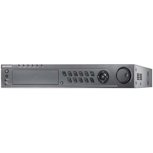 Hikvision DS-7316HWI-SH 16-Channel 960H DVR with 1TB HDD