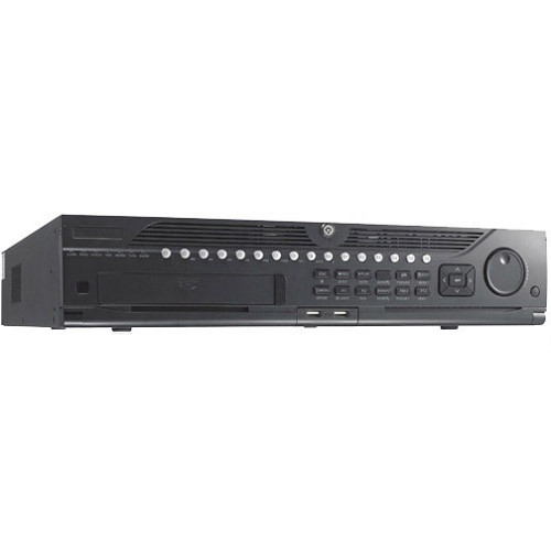 Hikvision DS-9016HWI-ST 32-Channel 960H Hybrid Digital Video Recorder (4TB)