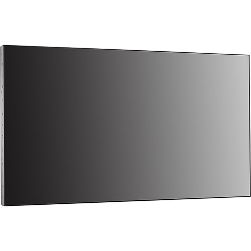 """Hikvision DS-D2055NL-B/G 55"""" LCD Display Unit"""