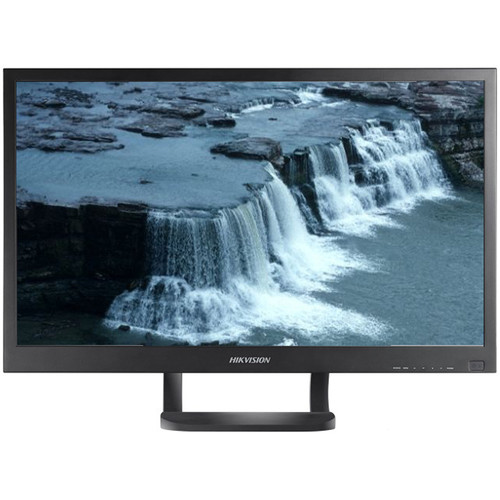 "Hikvision DS-D5032FL 32"" LCD Monitor"