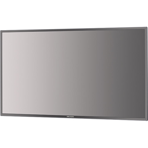"Hikvision DS-D5043FL 43"" 1080P Monitor"