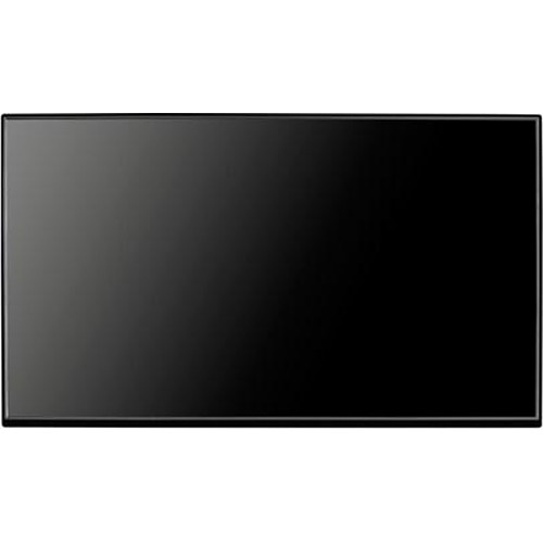 "Hikvision DS-D5055UL 55"" 4K UHD Monitor"
