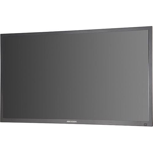 "Hikvision DS-D5055UL-B 55"" 4K Monitor"