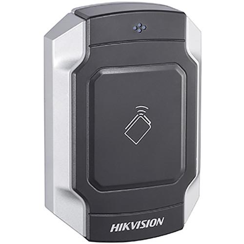 Hikvision DS-K1104M Mifare Reader