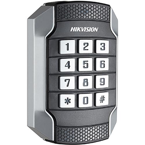Hikvision DS-K1104MK Mifare Reader & Keypad