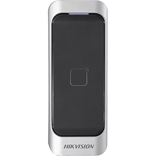 Hikvision DS-K1107M Mifare Reader