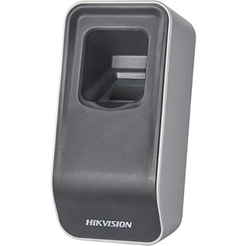 Hikvision DS-K1F820-F USB Optical Fingerprint Reader